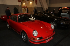 2019-Interclassics-Brussels-5