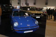 2019-Interclassics-Brussels-9