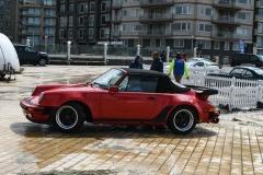 2019-Nieuwpoort-Drivers-Days-18