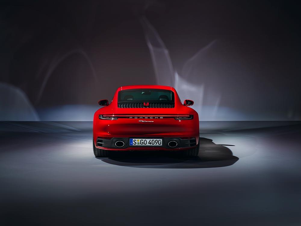 911-Carrera-Coupe-3