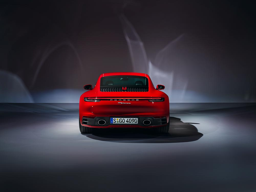 911-Carrera-Coupe-4