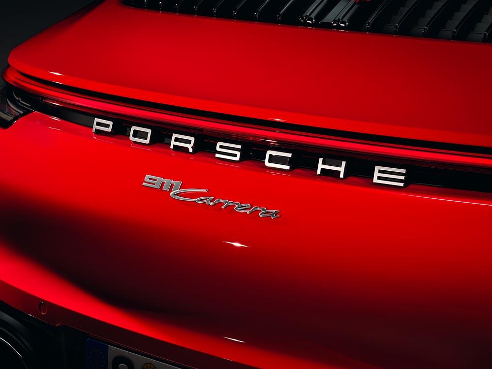 911-Carrera-Coupe-5