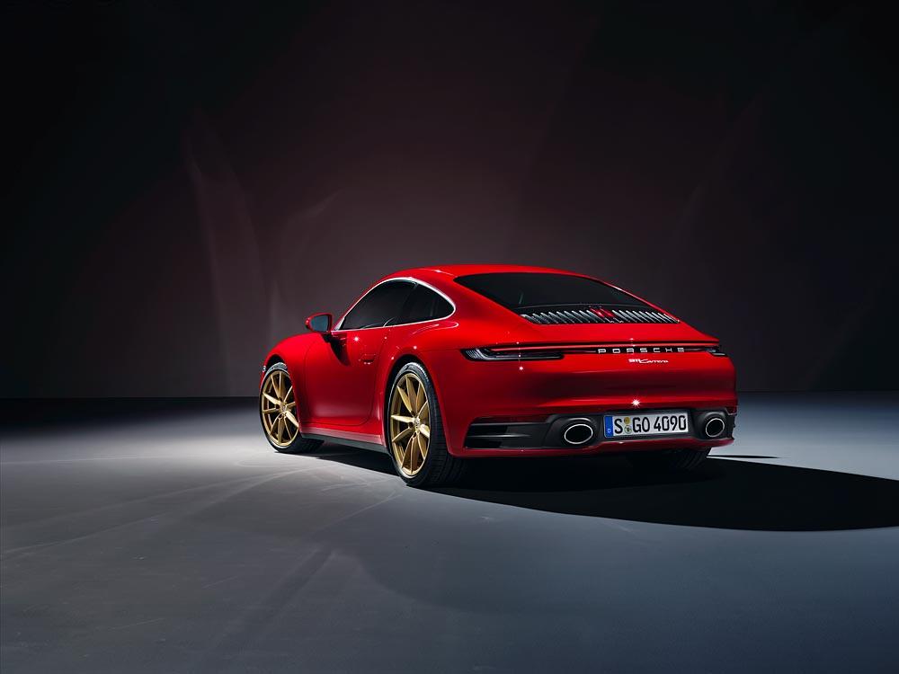 911-Carrera-Coupe