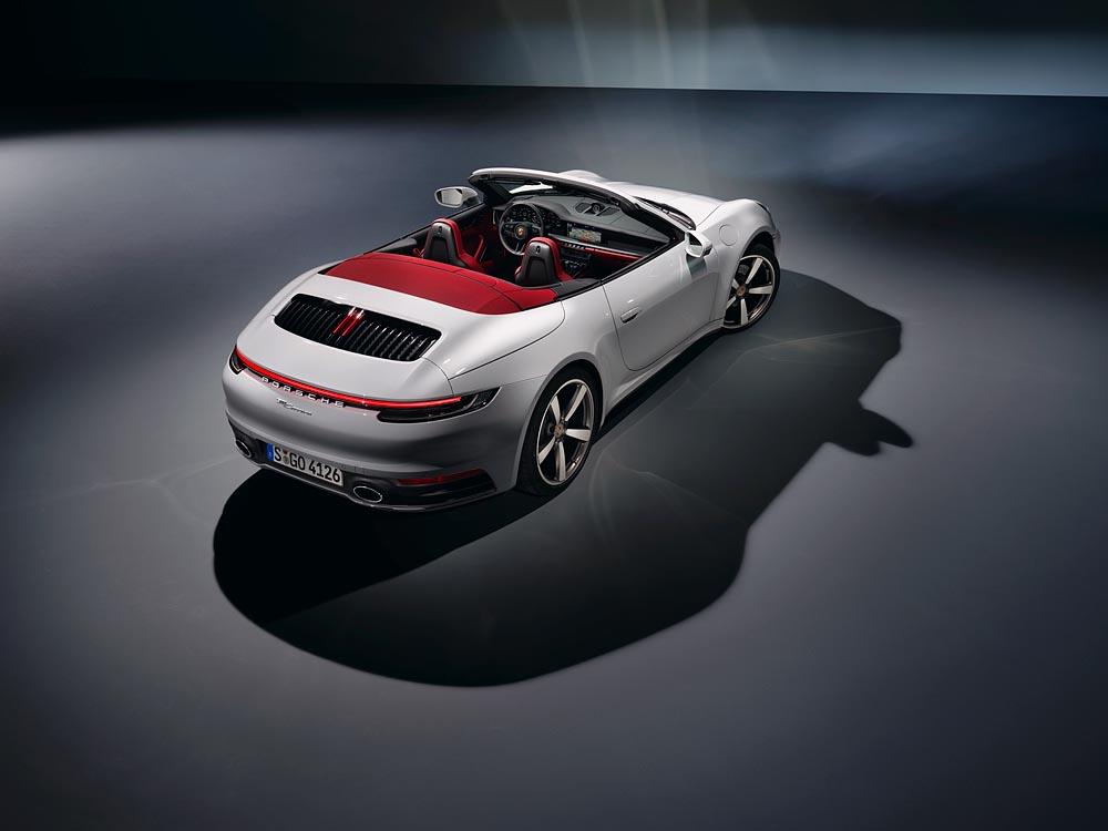 911-carrera-cabriolet-2