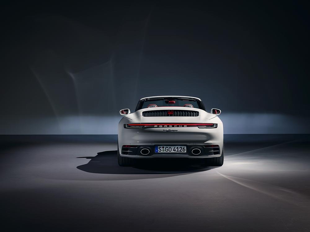 911-carrera-cabriolet-3
