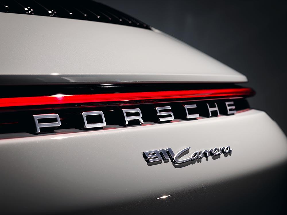 911-carrera-cabriolet-4