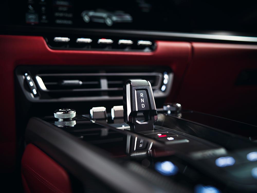Interior-911-carrera-cabriolet-2