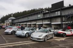 2019-Porsche-Days-Francorchamps-1