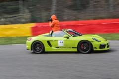 2019-Porsche-Days-Francorchamps-13
