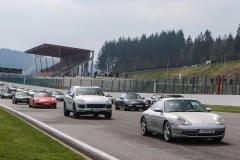 2019-Porsche-Days-Francorchamps-16