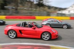 2019-Porsche-Days-Francorchamps-19