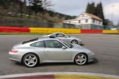 2019-Porsche-Days-Francorchamps-20