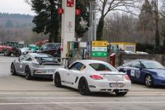 2019-Porsche-Days-Francorchamps-6