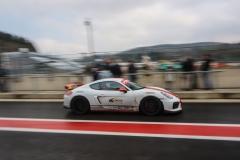2019-Porsche-Days-Francorchamps-7