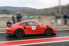 2019-Porsche-Days-Francorchamps-8