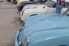 LA Lit and Toy Show 2019 -SoCal Porsche Swap Meet