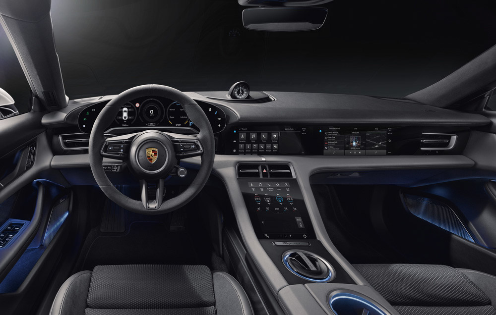 11-Digital-clear-sustainable-the-interior-of-the-new-Porsche-Taycan