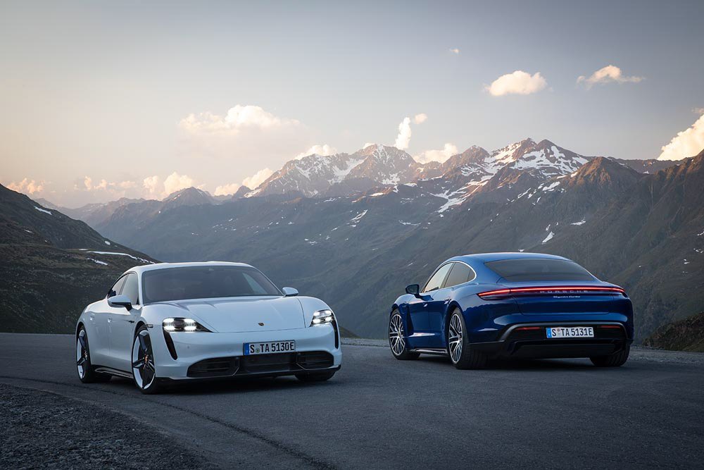 5-Taycan-Turbo-S-and-Taycan-Turbo