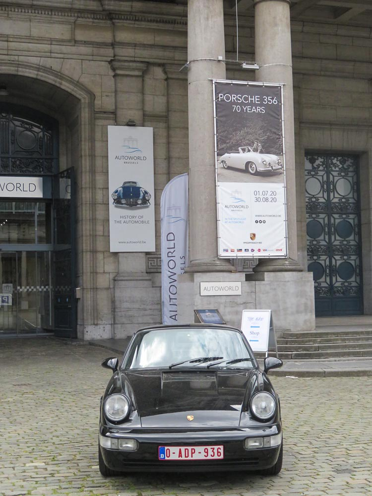 Porsche-356-Autoworld-Brussels-1