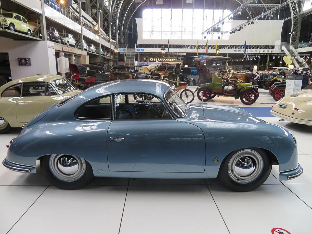 Porsche-356-Autoworld-Brussels-10