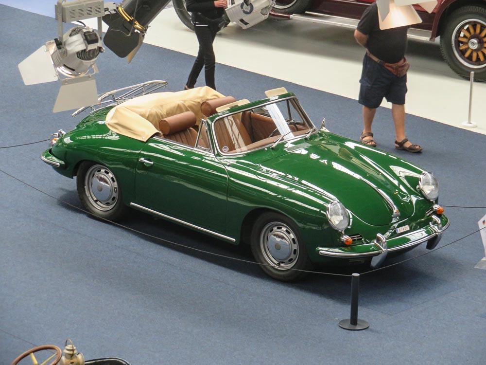 Porsche-356-Autoworld-Brussels-100