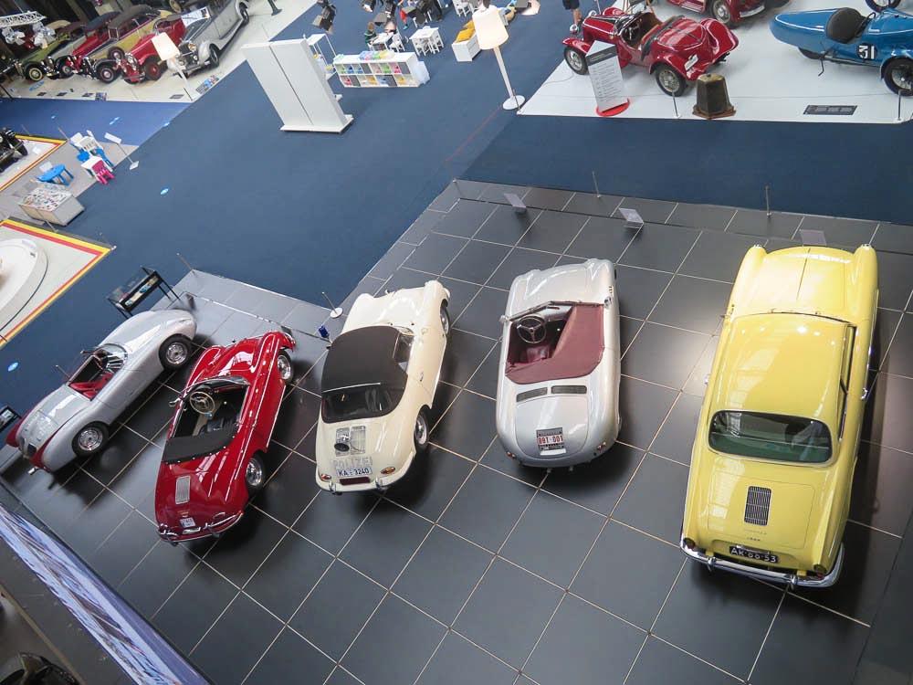 Porsche-356-Autoworld-Brussels-102