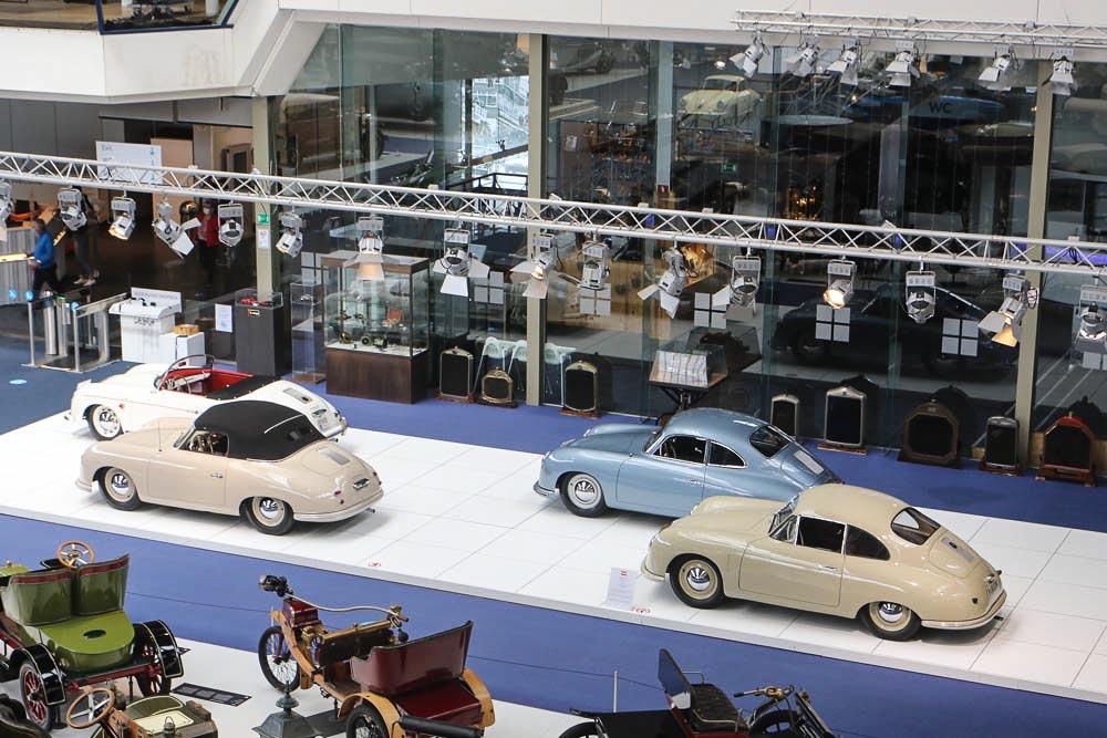 Porsche-356-Autoworld-Brussels-104