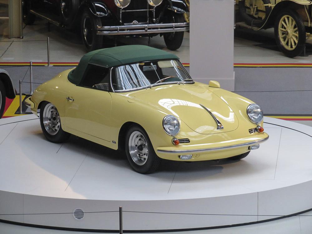 Porsche-356-Autoworld-Brussels-106