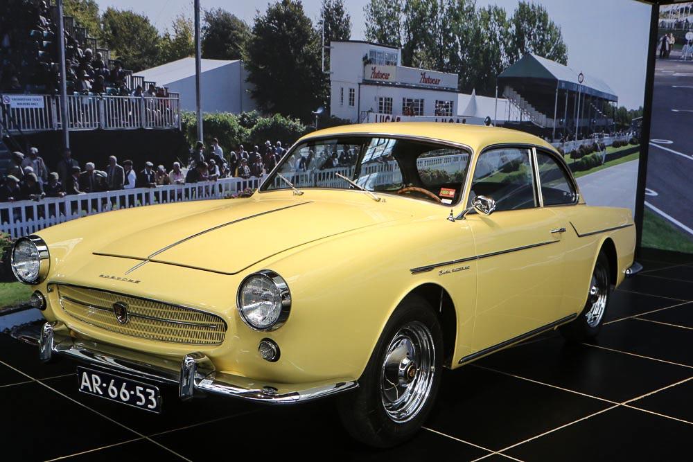 Porsche-356-Autoworld-Brussels-109
