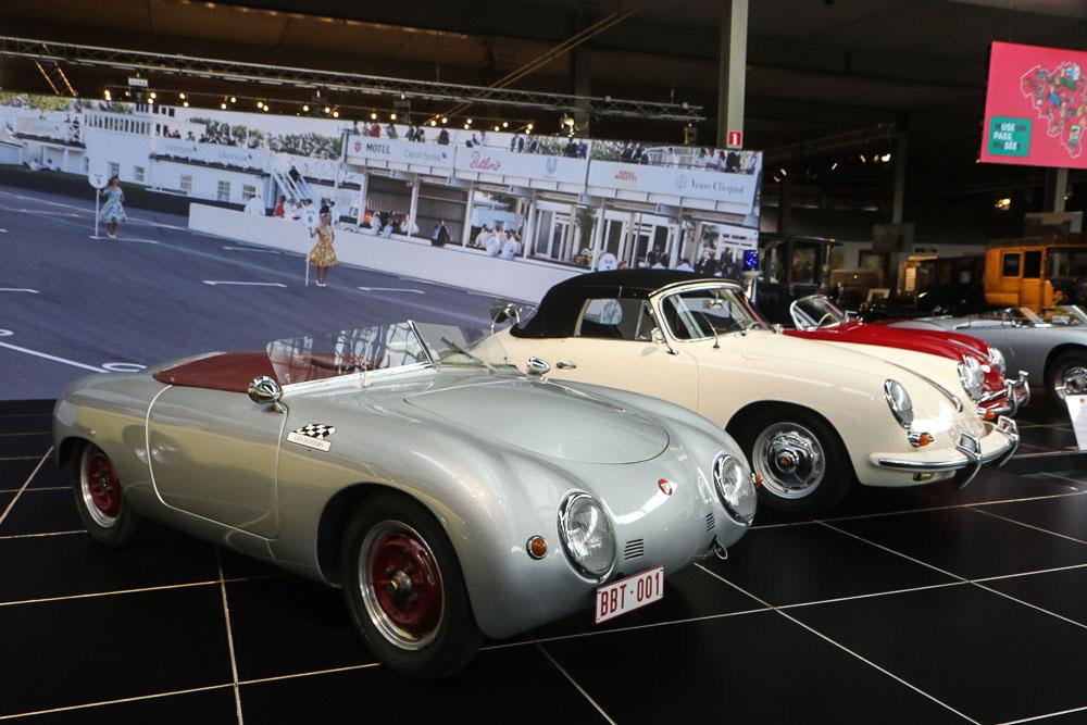 Porsche-356-Autoworld-Brussels-111