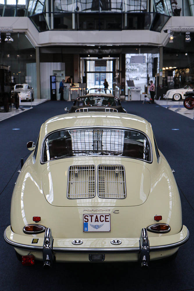 Porsche-356-Autoworld-Brussels-118