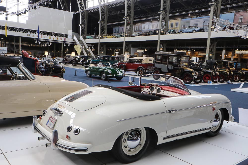 Porsche-356-Autoworld-Brussels-12