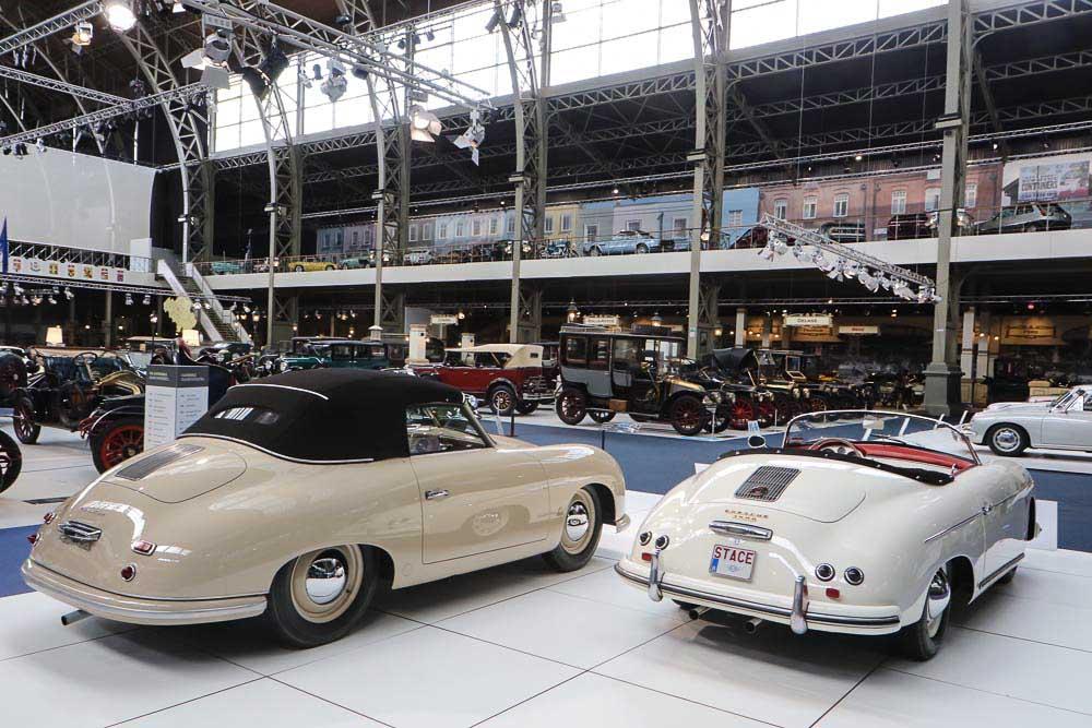 Porsche-356-Autoworld-Brussels-13