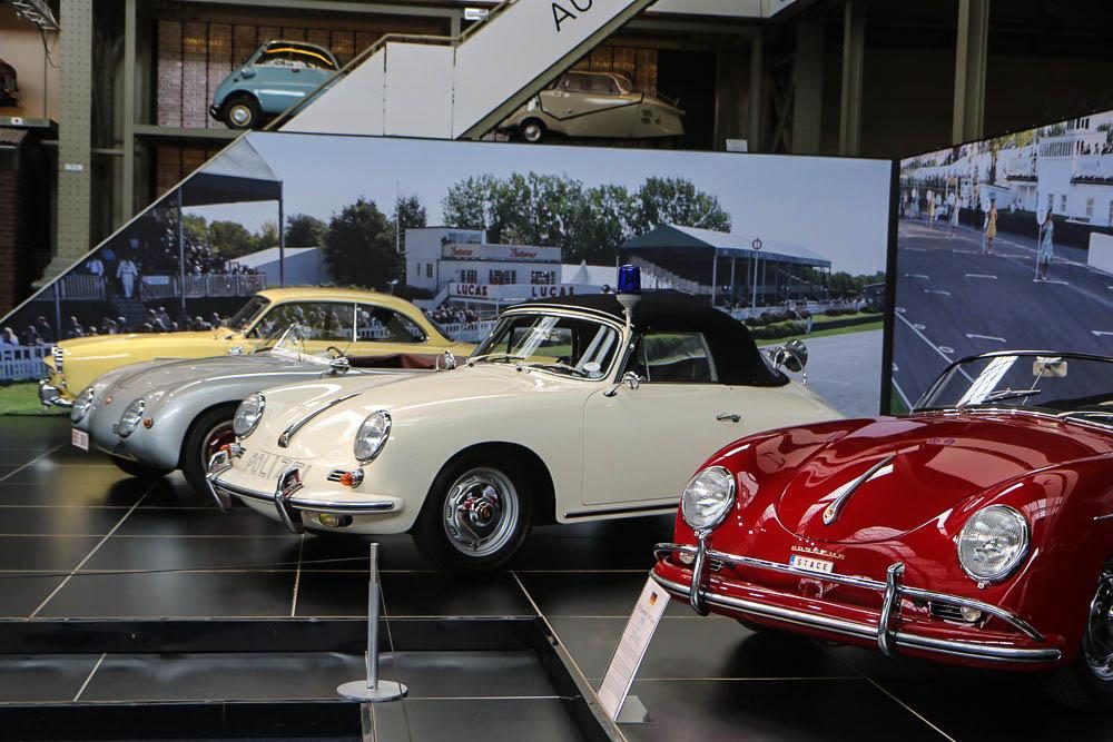 Porsche-356-Autoworld-Brussels-139