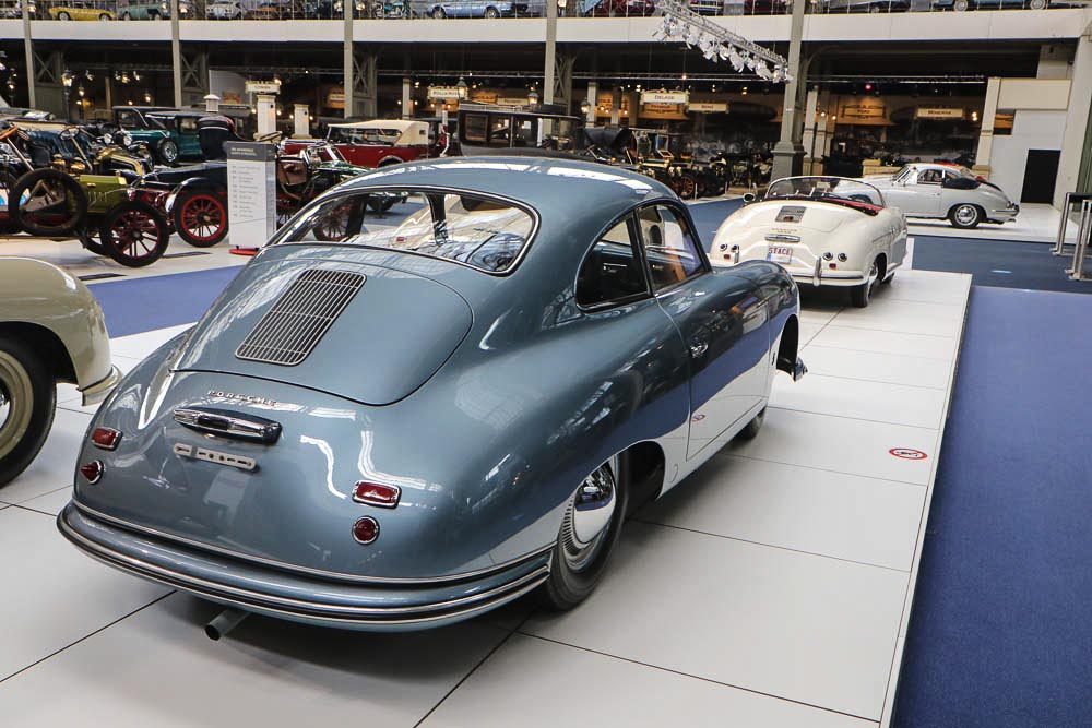 Porsche-356-Autoworld-Brussels-14