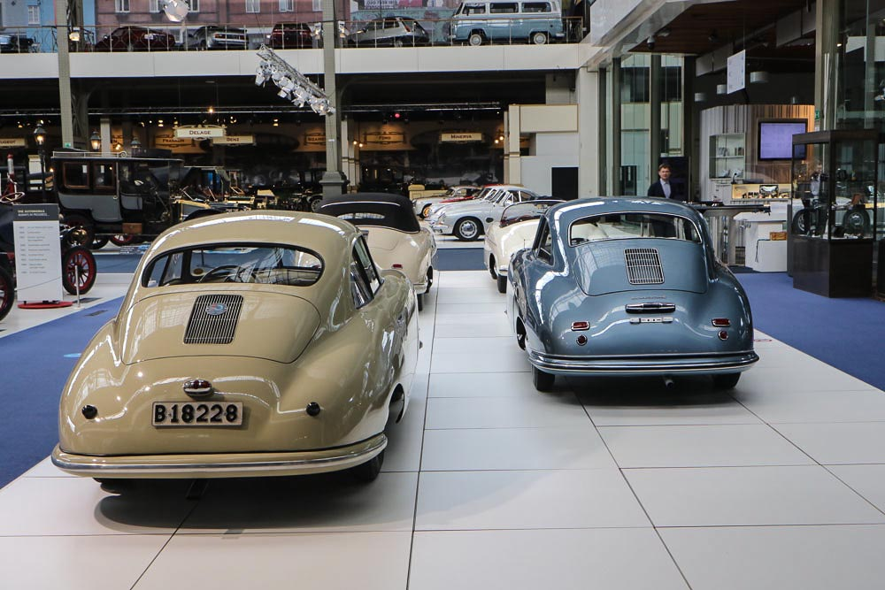 Porsche-356-Autoworld-Brussels-23