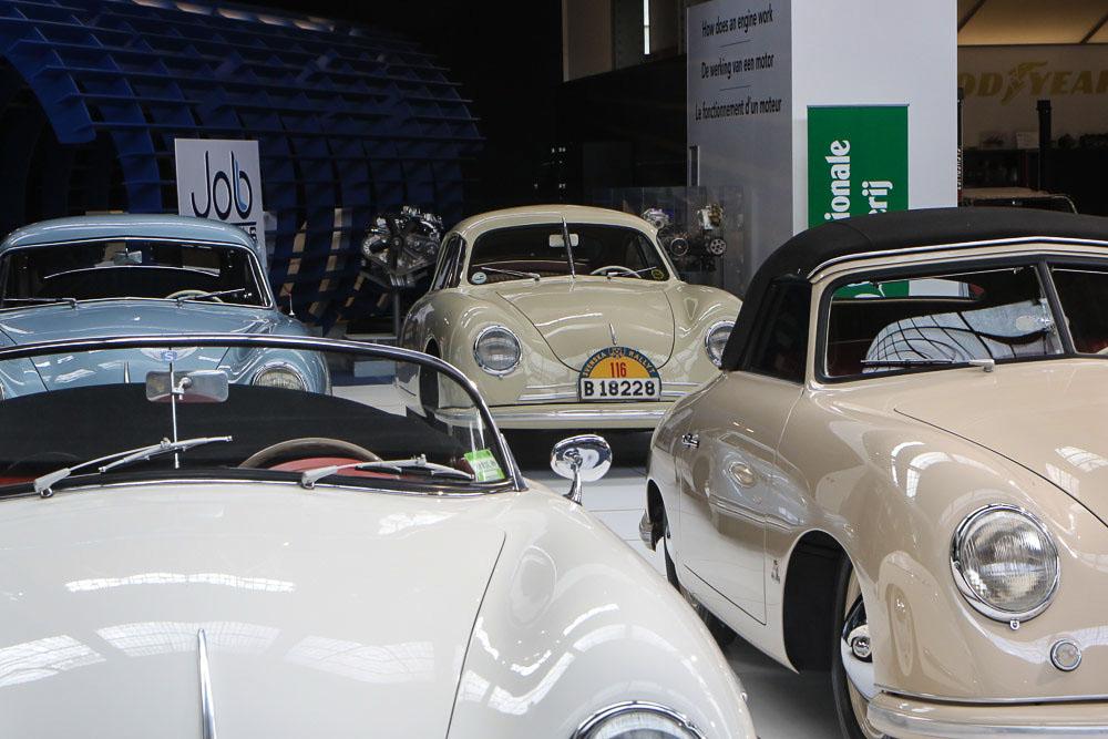 Porsche-356-Autoworld-Brussels-32