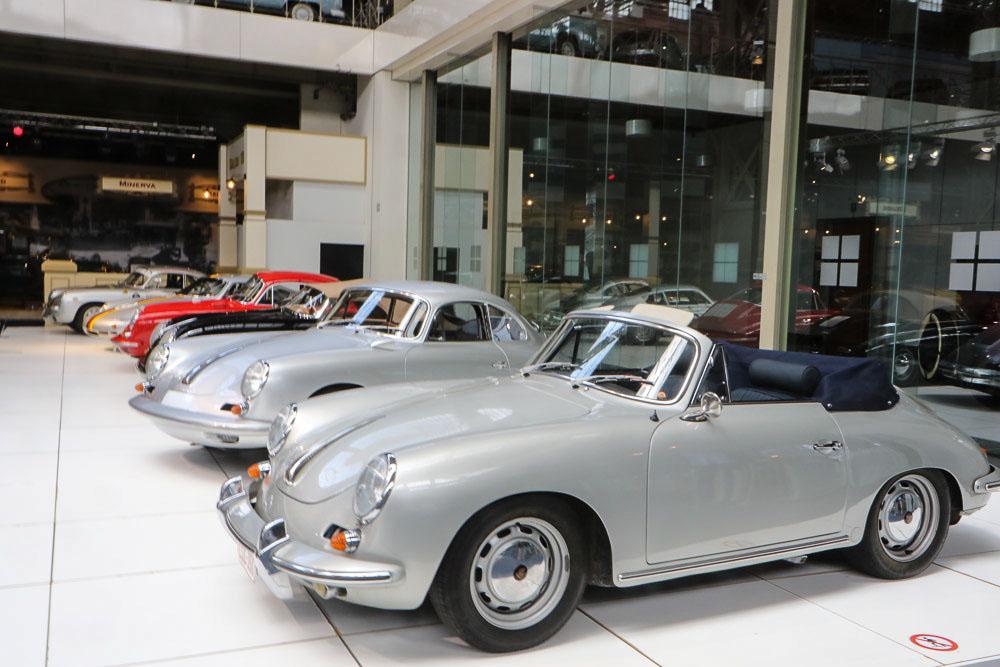Porsche-356-Autoworld-Brussels-33