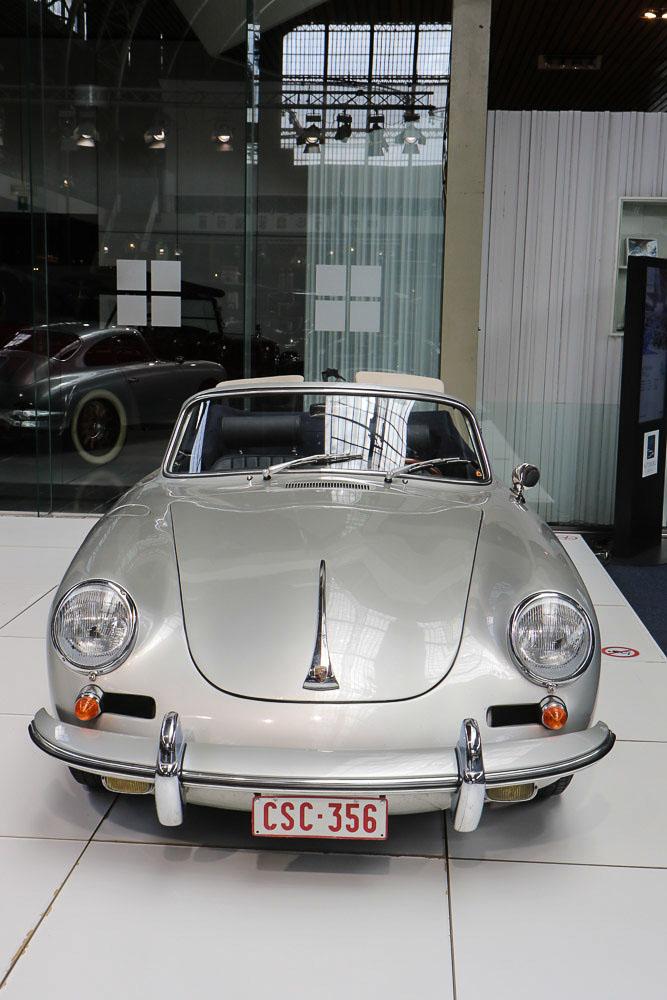 Porsche-356-Autoworld-Brussels-35