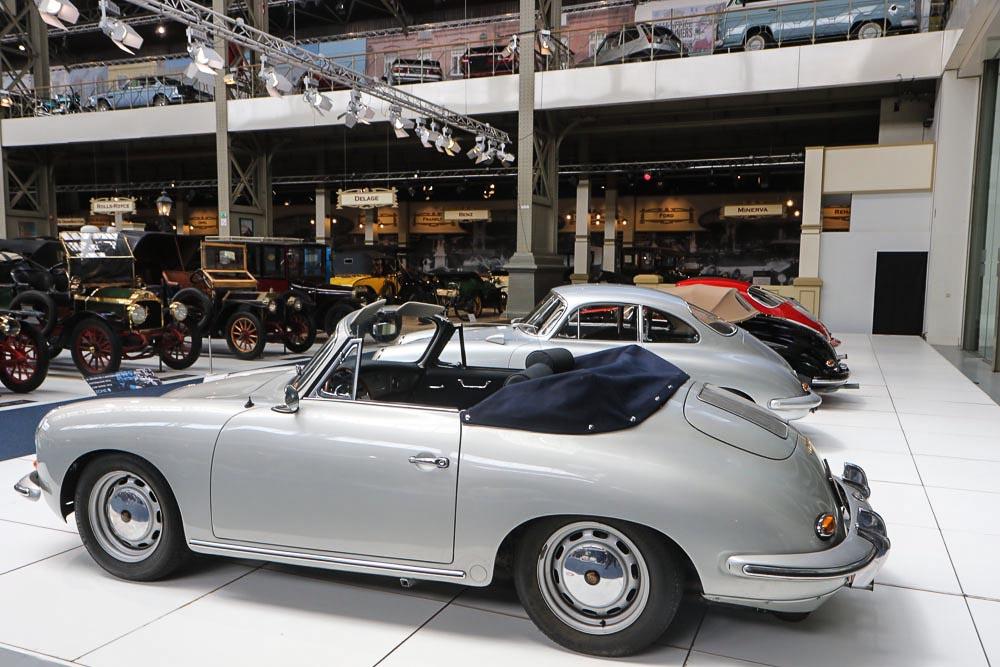Porsche-356-Autoworld-Brussels-38