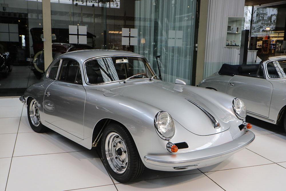 Porsche-356-Autoworld-Brussels-40