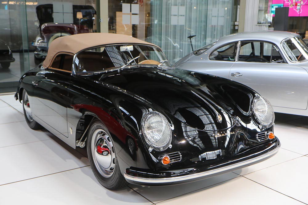 Porsche-356-Autoworld-Brussels-42