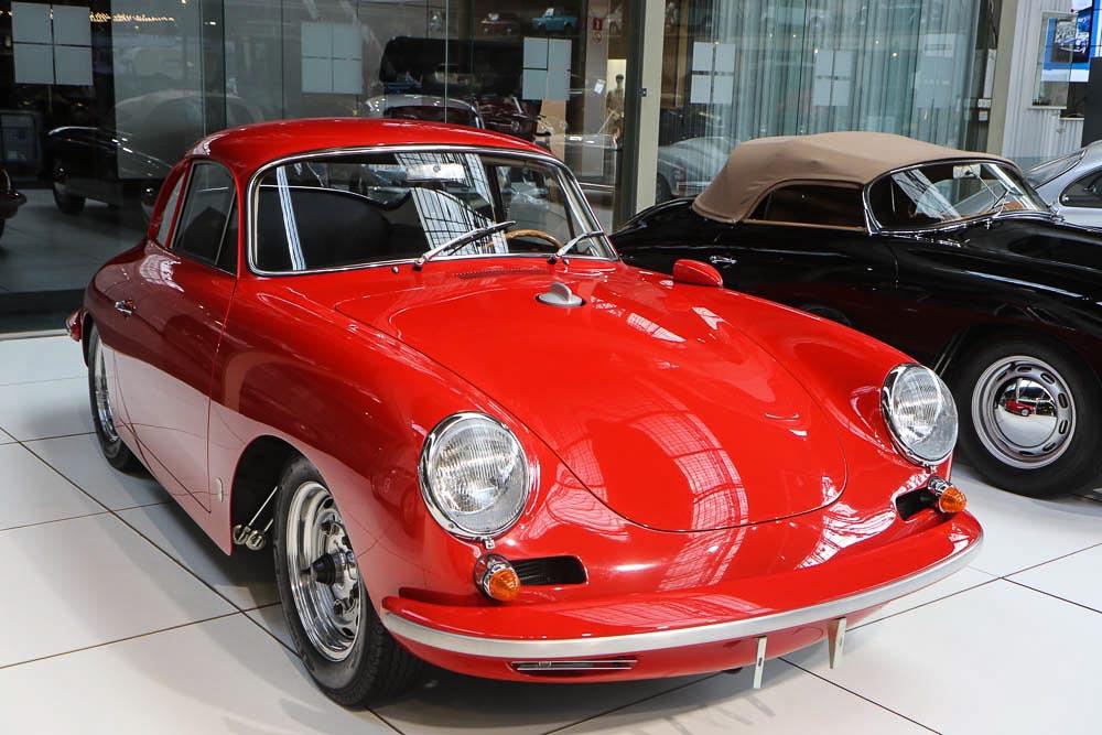 Porsche-356-Autoworld-Brussels-44
