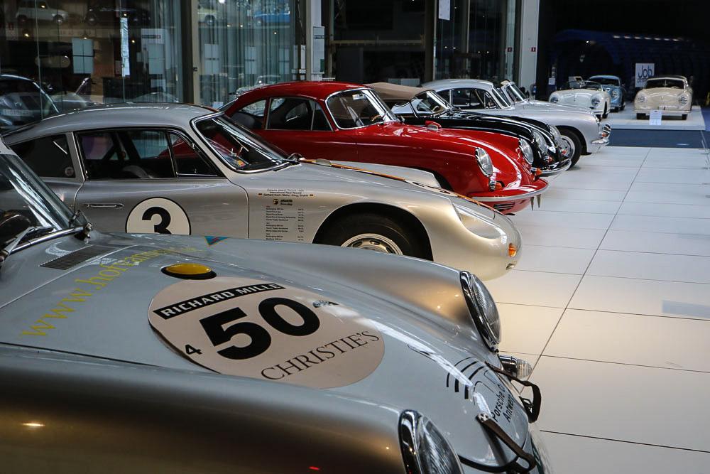 Porsche-356-Autoworld-Brussels-49