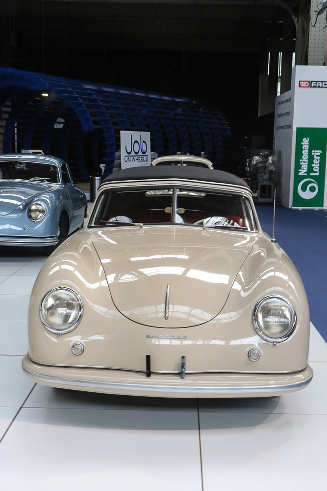 Porsche-356-Autoworld-Brussels-5