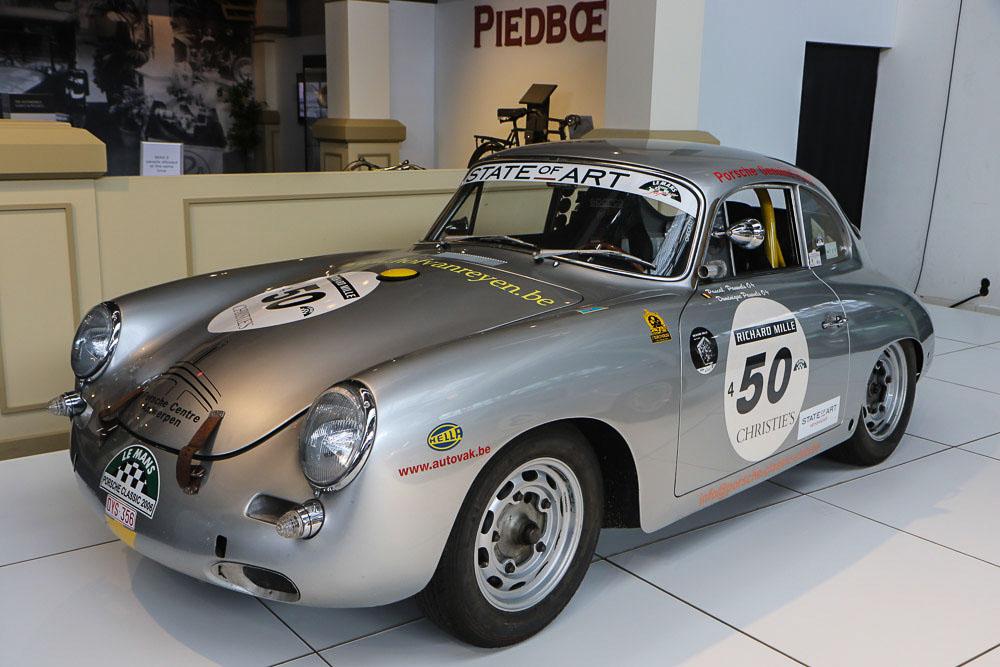 Porsche-356-Autoworld-Brussels-50