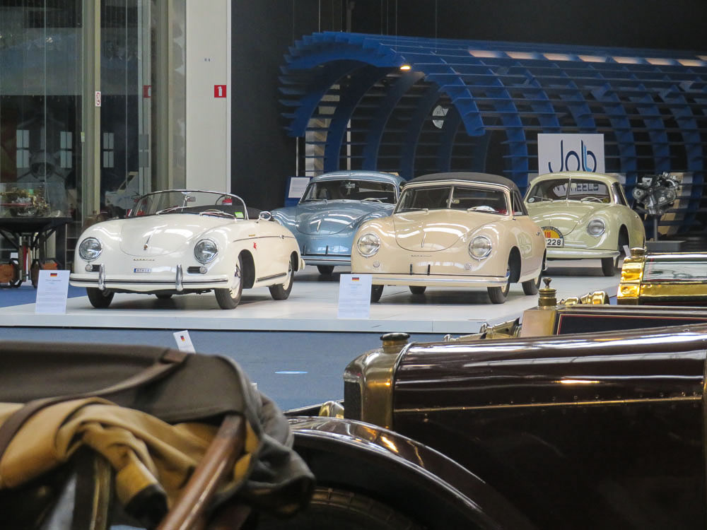 Porsche-356-Autoworld-Brussels-51