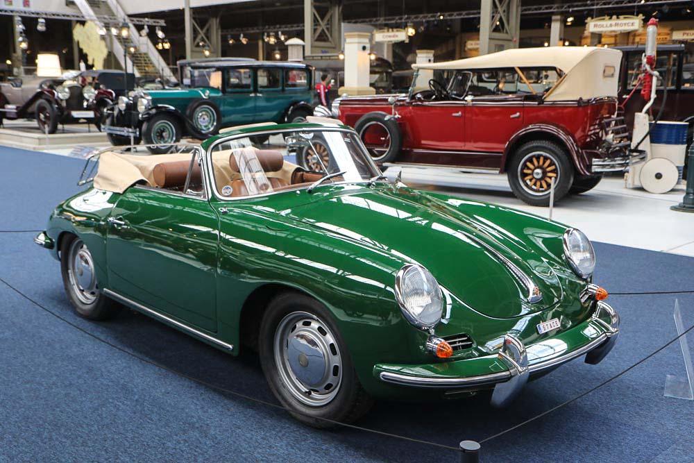 Porsche-356-Autoworld-Brussels-56