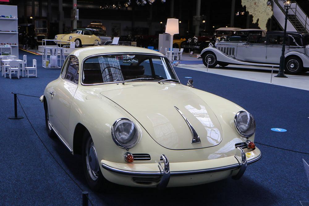 Porsche-356-Autoworld-Brussels-60