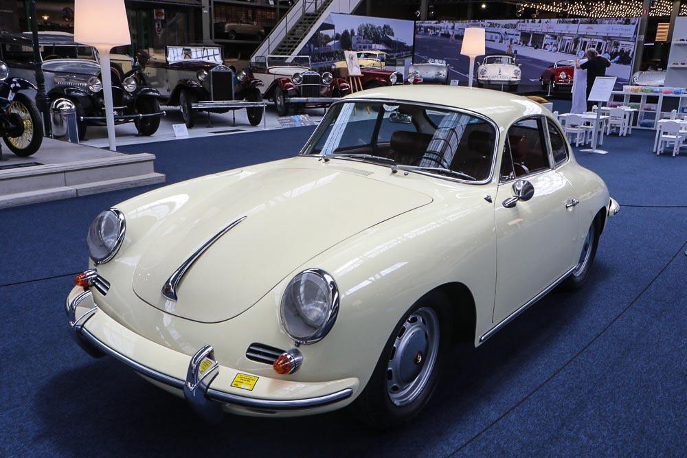 Porsche-356-Autoworld-Brussels-63